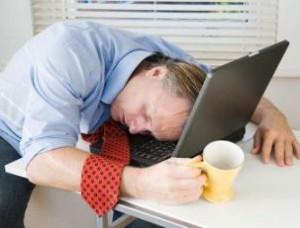 narkolepsi-aşırı uyuma