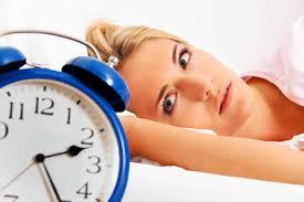 uykusuzluk-insomnia